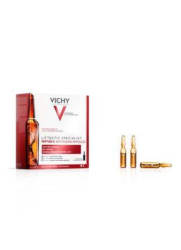 Vichy Vichy LIFTACTIV Specialist Peptide-C Anti-Aging Ampullen