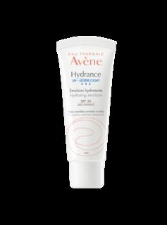 Eau Thermale Avène Avene Hydrance UV Licht - 40ml
