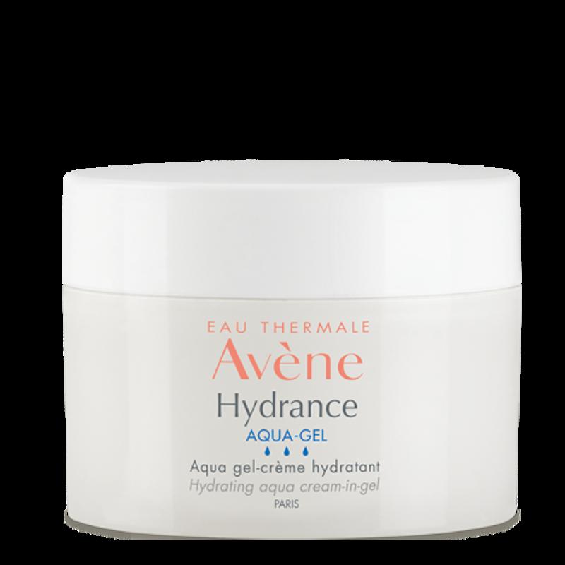 Eau Thermale Avène Avene Hydrance Aqua-Gel - 50ml