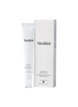 Medik8 Medik8 Clarity Peptides - 30ml