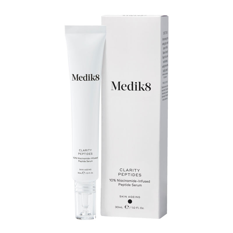 Medik8 Medik8 Clarity Peptides - 30ml
