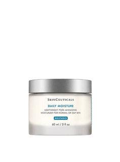 SkinCeuticals  SkinCeuticals Daily Moisture - 60ml