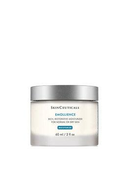 SkinCeuticals  SkinCeuticals Emollience - 60ml