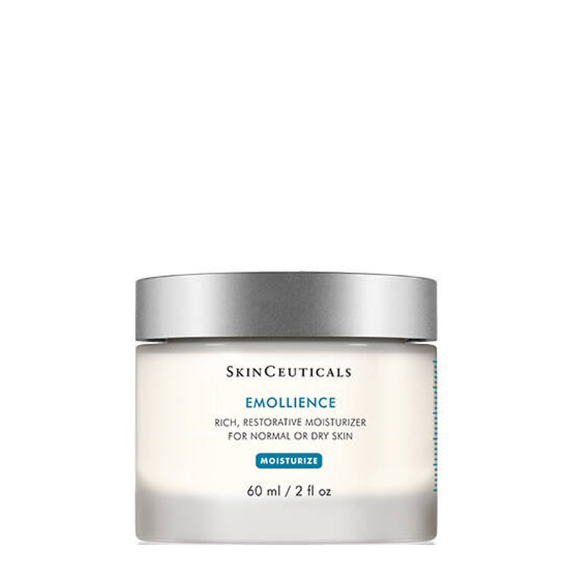 Image of SkinCeuticals Emollience - 60ml