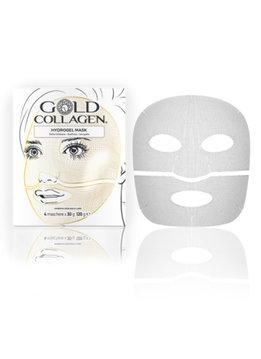 Gold Collagen Gold Collagen® Hydrogel Mask - 4st