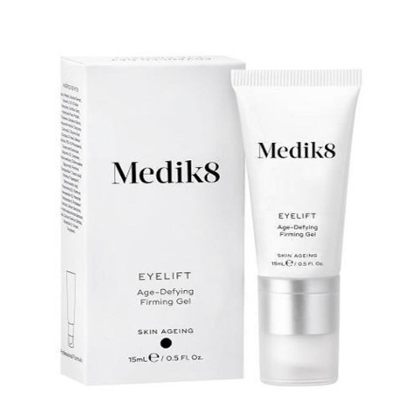 Medik8 Medik8 Eyelift Peptides - 15ml