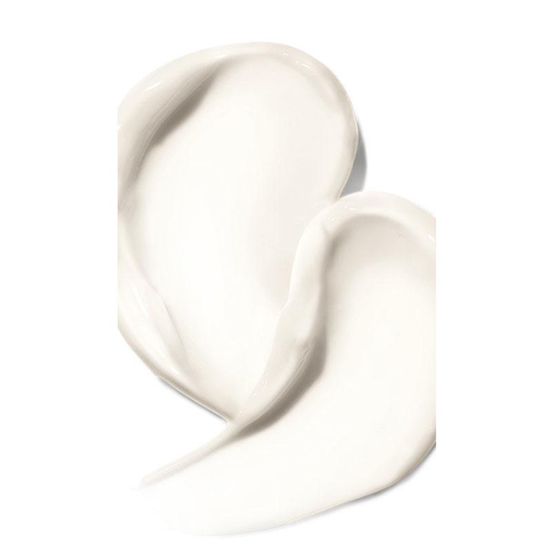 SkinCeuticals  SkinCeuticals Retinol 0.3 - 30ml