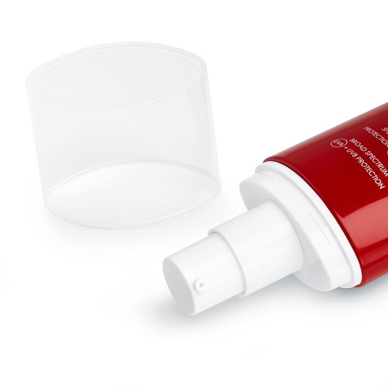 Vichy Vichy LIFTACTIV Collagen Specialist UV SPF25 - 50ml