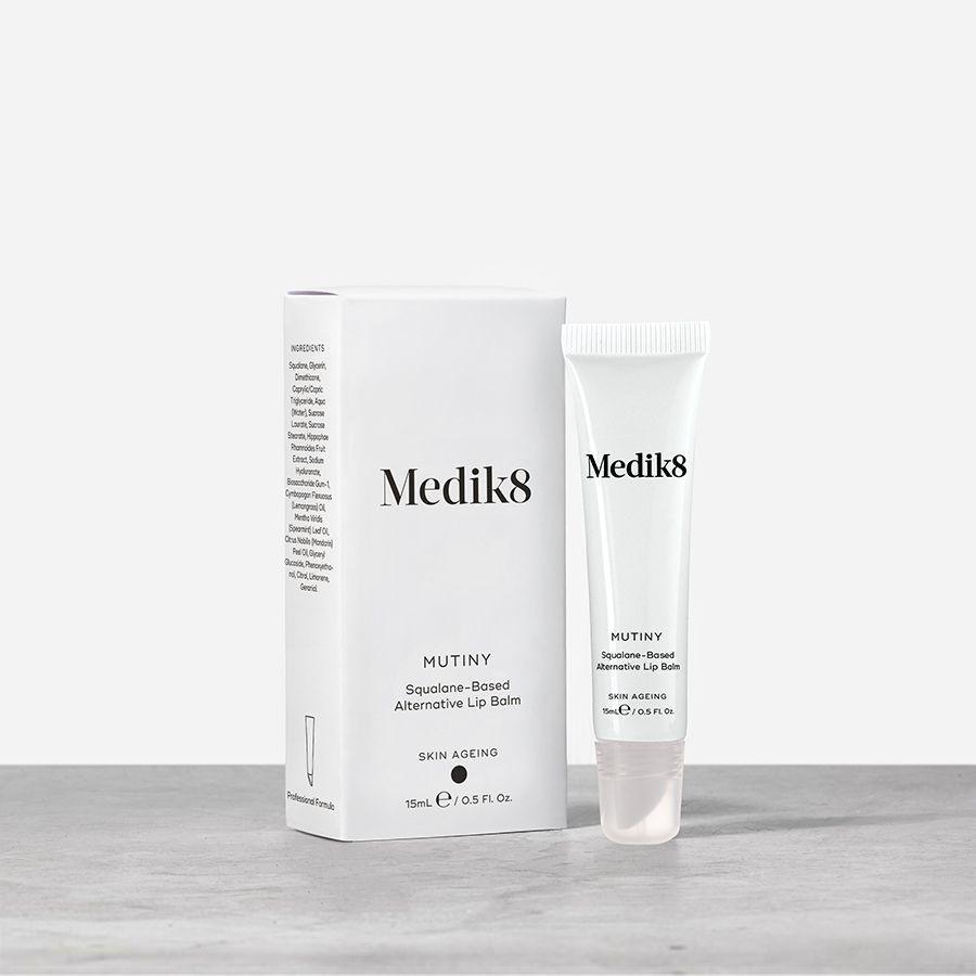 Medik8 Medik8 Mutiny - 15ml