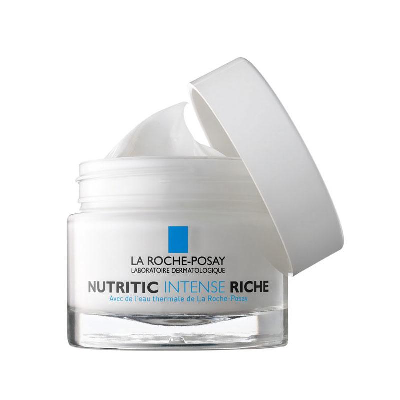 La Roche-Posay La Roche-Posay Nutritic Intense Riche - 50ml