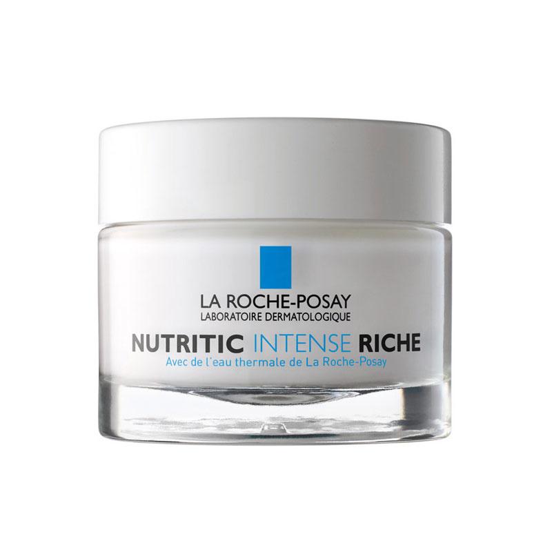 Image of La Roche-Posay Nutritic Intense Riche - 50ml