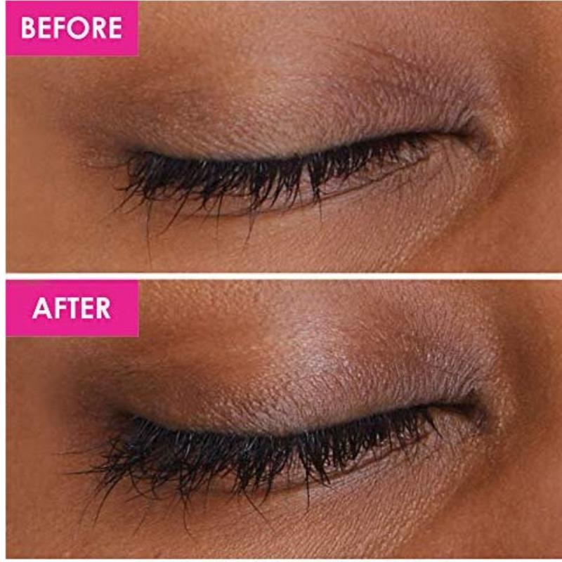 Grande Cosmetics Grande Lash MD Enhancing Serum - 2 ml