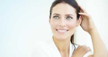 Hoe antioxidanten rimpels verminderen