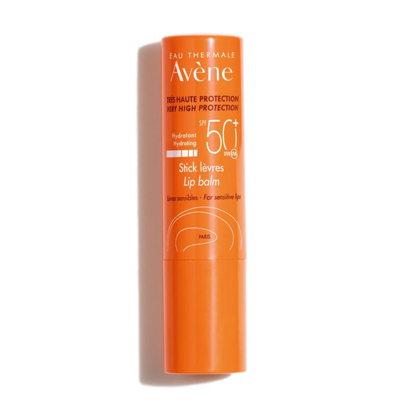 Image of Avene Lippen Stick SPF50 - 3g