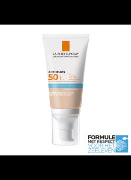 La Roche-Posay La Roche-Posay Anthelios Ultra SPF50+ Crème BB Teintée - 50ml