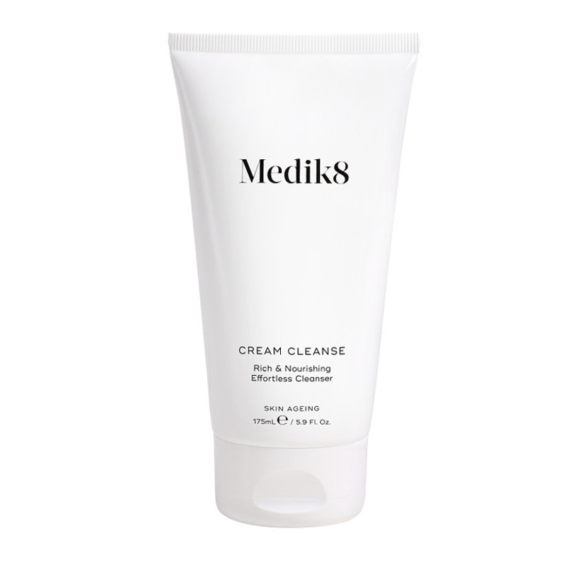 Medik8 Medik8 Cream Cleanse - 175ml