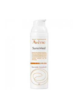 Eau Thermale Avène Avène SunsiMed - 80ml