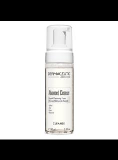 Dermaceutic Dermaceutic Advanced Cleanser - 150ml
