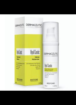 Dermaceutic Dermaceutic Hyalceutic - 40ml