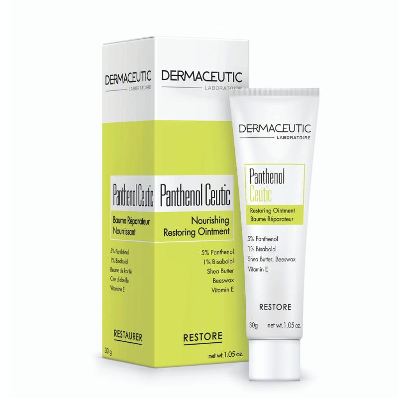 Image of Dermaceutic Panthenol Ceutic - 30g