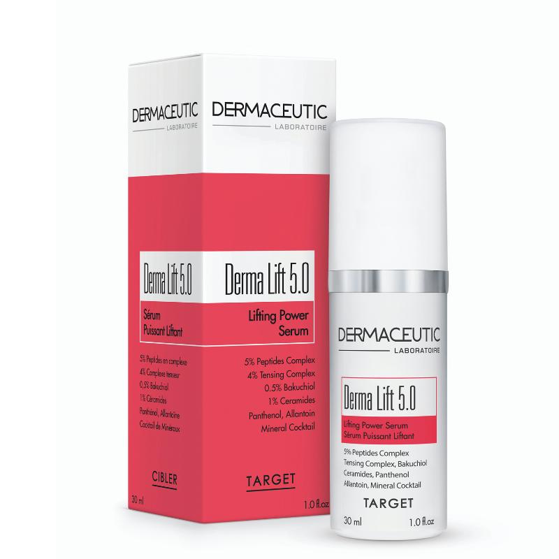 Dermaceutic Dermaceutic DermaLift 5.0 - 30ml