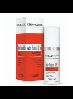 Dermaceutic Dermaceutic Retinol 0.5% - 30ml