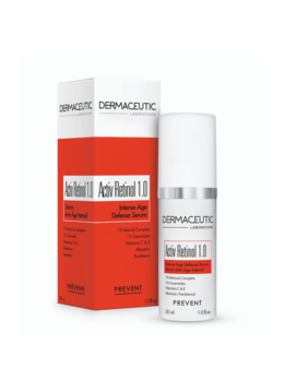 Dermaceutic Dermaceutic Retinol 1% - 30ml