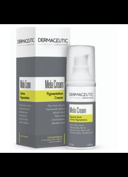 Dermaceutic Dermaceutic Melacream - 30 ml