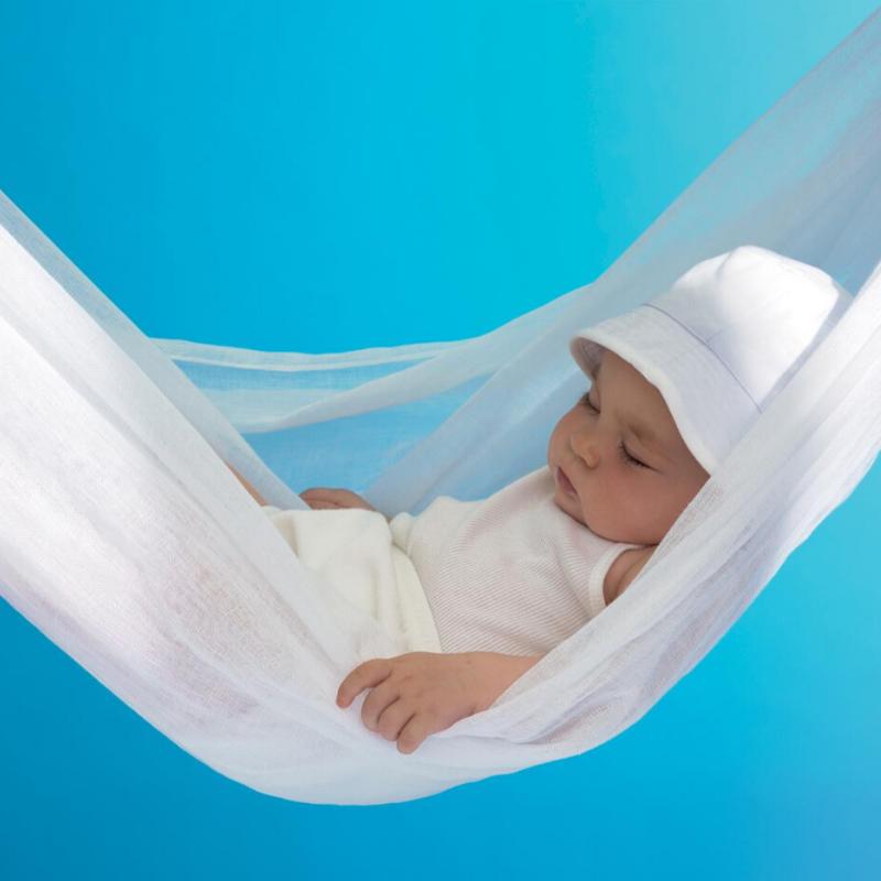La Roche-Posay La Roche-Posay Anthelios Baby Melk SPF50+ - 50ml