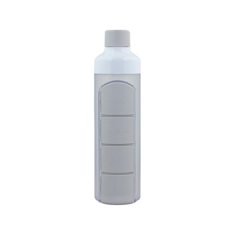 YOS YOS Bottle Daily