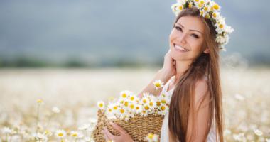 De 9 voordelen van aloë vera voor je huid