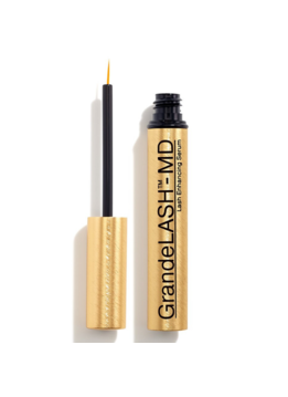 Grande Cosmetics Grande Lash MD Enhancing Serum - 4 ml