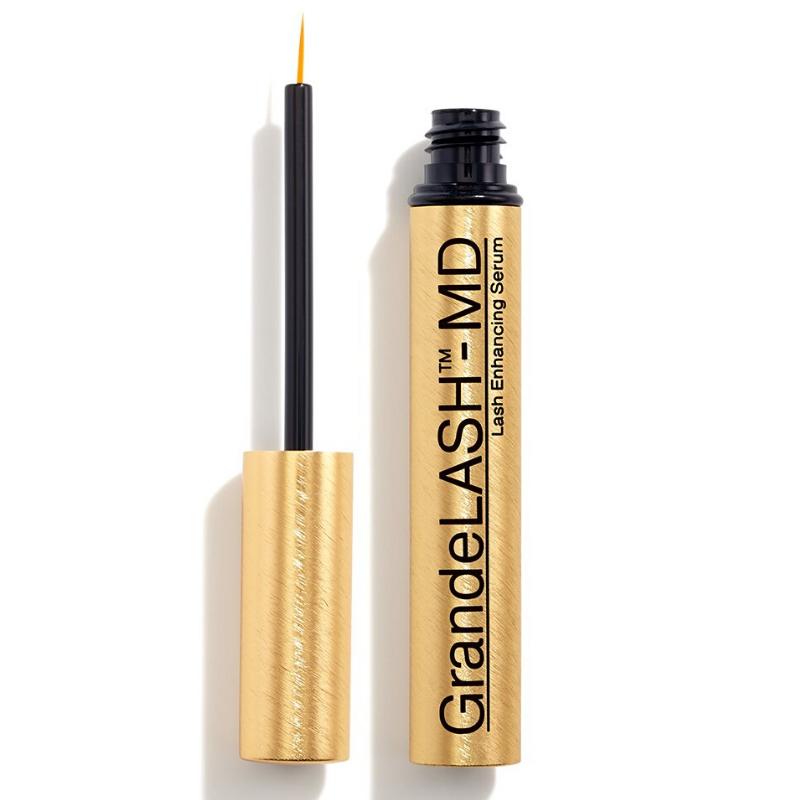 Grande Cosmetics Grande Lash MD Enhancing Serum - 4 ml