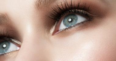 Wat te doen tegen droge ogen?