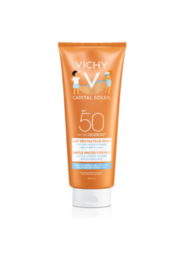 Vichy Vichy CAPITAL SOLEIL Melk Kind SPF50 - 300ml