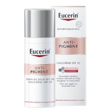 Eucerin Anti Pigment Dag