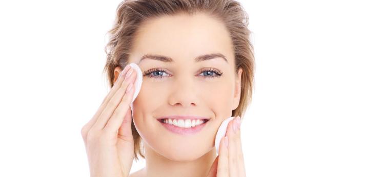 Wat is een toner en wat doet het voor je huid?