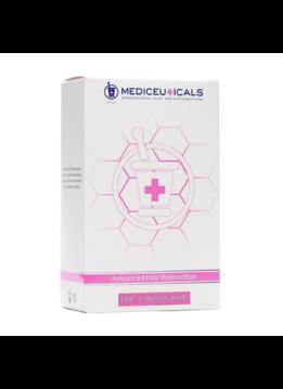 Mediceuticals Mediceuticals Hair Restoration Kit For Women (Normale hoofdhuid)