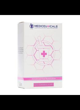 Mediceuticals Mediceuticals Hair Restoration Kit For Women (Droge Hoofdhuid)