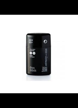 Seventy One Percent Sun Stick SPF50+  - 10g
