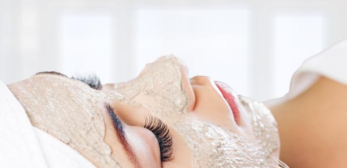 Hoe vaak moet je een gezichtsmasker gebruiken?