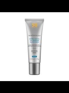 SkinCeuticals  SkinCeuticals Ultra Facial Defense SPF50+ - 30ml