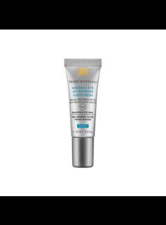SkinCeuticals  SkinCeuticals Mineral Eye UV Defense SPF30 - 10ml