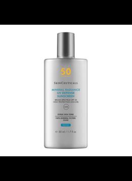 SkinCeuticals  SkinCeuticals Mineral Radiance UV Defense SPF50 - 50ml