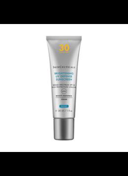 SkinCeuticals  SkinCeuticals Brightening UV Defense SPF 30 - 30ml