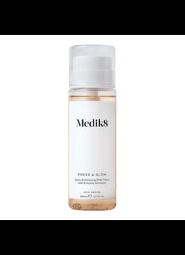 Medik8 Medik8 Press & Glow - 200ml