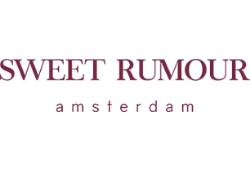 Sweet Rumour