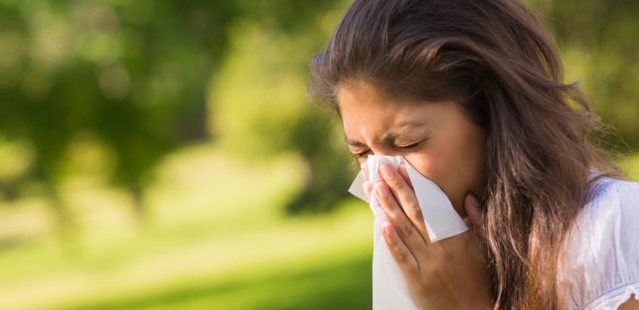 Wat te doen tegen verkoudheid?