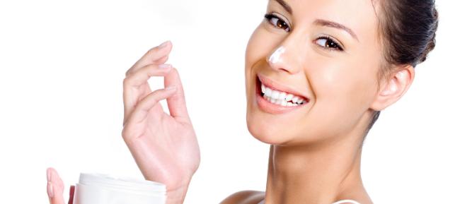 Wat is hypoallergeen en dermatologisch getest?