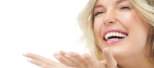 Tips tegen een slechte adem